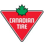 Neil Thornton - The Thornton Group - Client Canadian Tire