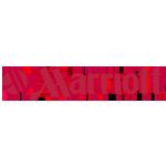 Neil Thornton - The Thornton Group - Client Marriott