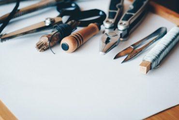 Employee Success By Design, Not Circumstance – The 90 Day Development Plan –